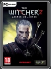 PC - The Witcher 2: Assassins of Kings