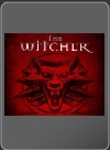 the_witcher - PC - Foto 237243