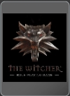 the_witcher - PC - Foto 237247