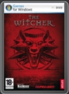the_witcher - PC - Foto 237253