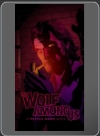 PC - The Wolf Among Us