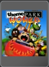 PC - THEME PARK WORLD