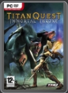 titan_quest - PC - Foto 231859
