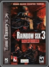 PC - Tom Clancys Rainbow Six 3: Raven Shield