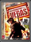 PC - TOM CLANCYS RAINBOW SIX: VEGAS