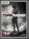 tomb_raider_2013 - PC - Foto 421542