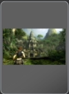 tomb_raider_underworld - PC - Foto 221272