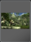 tomb_raider_underworld - PC - Foto 221274