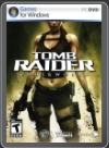 tomb_raider_underworld - PC - Foto 221276