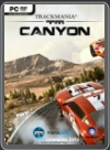PC - Trackmania 2: Canyon