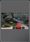 trackmania_united - PC - Foto 247020