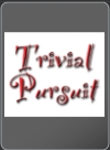 trivial_pursuit - PC - Foto 231669
