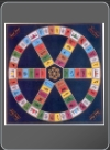 trivial_pursuit - PC - Foto 231670