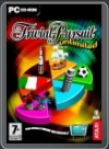 trivial_pursuit - PC - Foto 371726