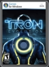 PC - TRON EVOLUTION