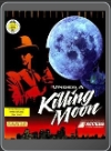 PC - UNDER A KILLING MOON