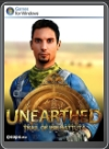 unearthed_trail_of_ibn_battuta___episode_1 - PC