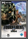 unreal_tournament_2004 - PC