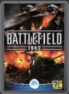 PC - VALUE LINE - BATTLEFIELD 1942