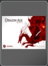 PC - VALUE LINE - DRAGON AGE: ORIGINS
