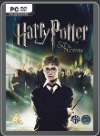 PC - VALUE LINE - HARRY POTTER Y LA PIEDRA FILOSOFAL