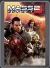 PC - VALUE LINE - MASS EFFECT 2