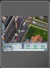 value_line___sim_city_4 - PC - Foto 207050