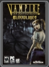 PC - VAMPIRE: THE MASQUERADE - BLOODLINES