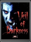 veil_of_darkness - PC