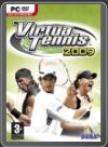 PC - VIRTUA TENNIS 2009