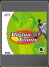 virtua_tennis_pc - PC