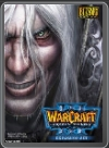 PC - WARCRAFT III: FROZEN THRONE
