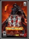 PC - WARHAMMER 40.000: DAWN OF WAR II - RETRIBUTION
