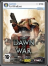 PC - WARHAMMER 40.000: DAWN OF WAR II