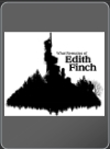 PC - What Remains of Edith Finch