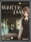 PC - White Day
