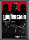 PC - Wolfenstein: The New Order