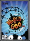 PC - WORLD OF GOO