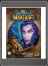 PC - WORLD OF WARCRAFT (EN CASTELLANO)
