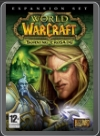 world_of_warcraft_the_burning_crusade - PC