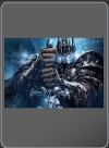 world_of_warcraft_wrath_of_the_lich_king - PC - Foto 188060