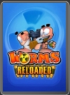worms_reloaded - PC