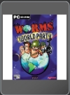 worms_world_party - PC - Foto 276098