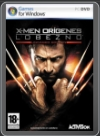 PC - X-MEN ORIGENES: LOBEZNO