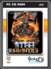 PC - Z STEEL SOLDIERS