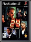 24_the_game - PS2