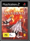 ace_combat_the_belkan_war - PS2 - Foto 254815