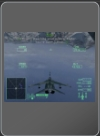 ace_combat_the_belkan_war - PS2 - Foto 254819