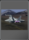 ace_combat_the_belkan_war - PS2 - Foto 254824