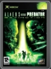 alien_vs_predator_extinction - PS2 - Foto 207122